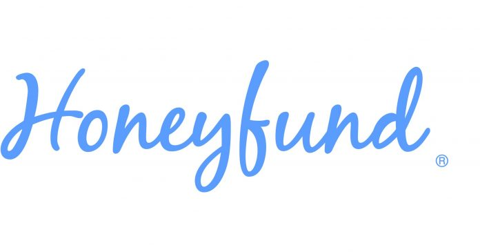 Honeyfund.com is the #1 honeymoon and wedding planning website.