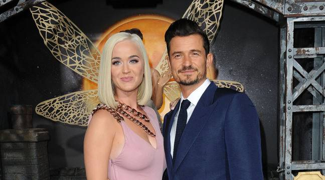 The most anticipated celebrity weddings of 2021