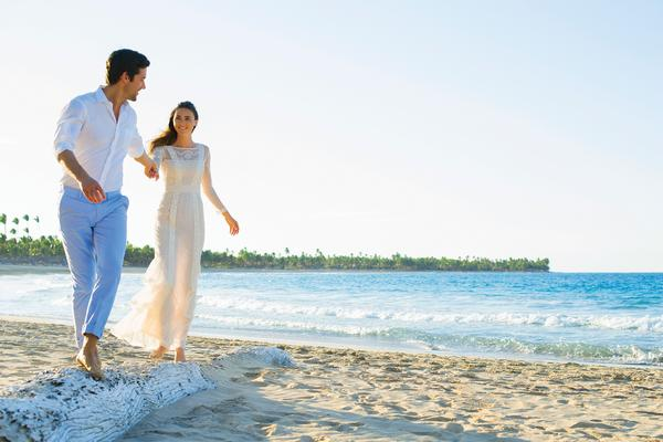 Grow your business during the Weddings, Honeymoons, and Romance Expo