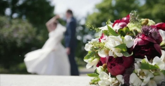 Couples and venues looking for wedding policy answers