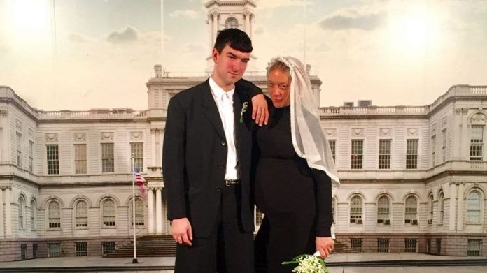 Chloë Sevigny had a secret wedding last year - with an effortlessly stylish bridal look, of course