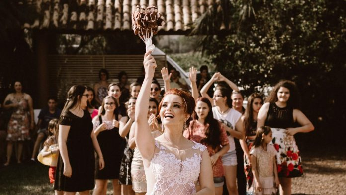 Council announced new regulation to wedding venues and semirural areas may restrict the number of days the events can go ahead in the Ballina Shire.