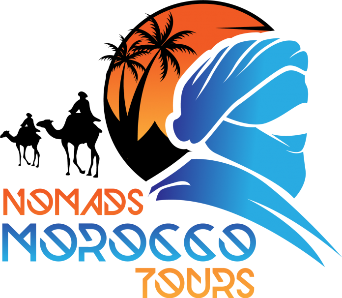 Nomads Morocco Tours Gaining Popularity as 'Adventure Honeymoons' Become Trend